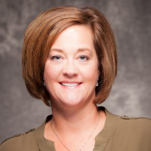 Marlene Lackey